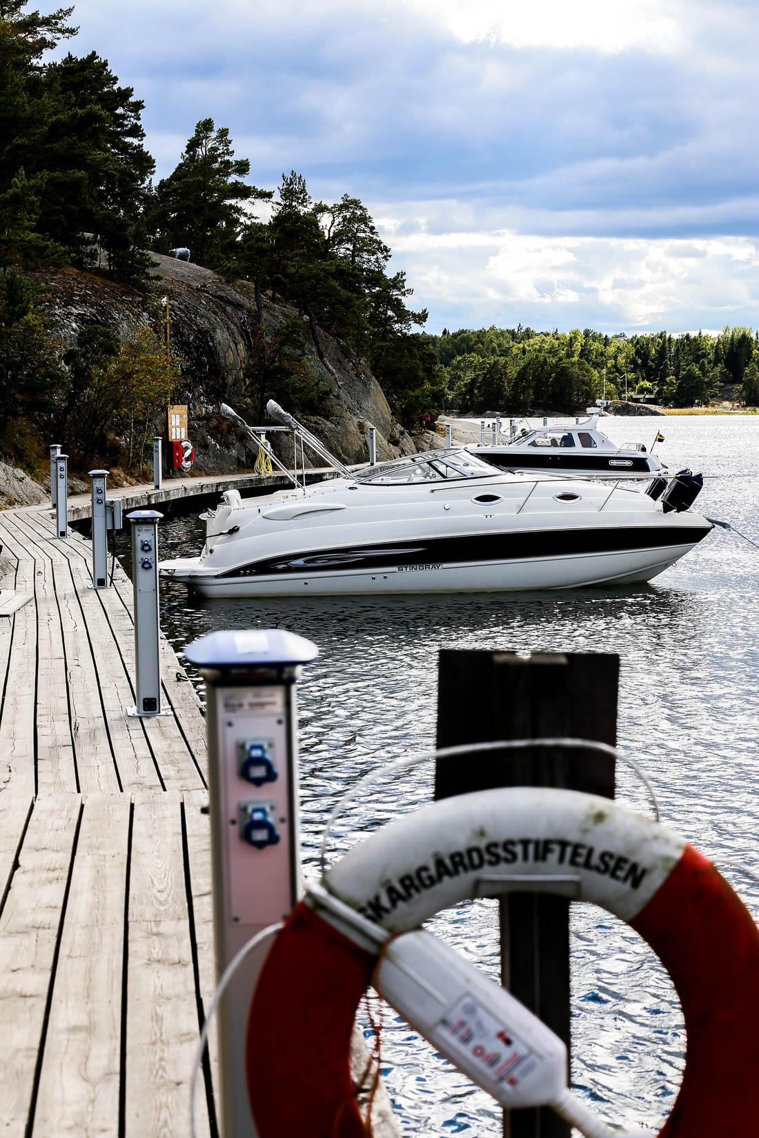 finnhamn-14aug2016-30