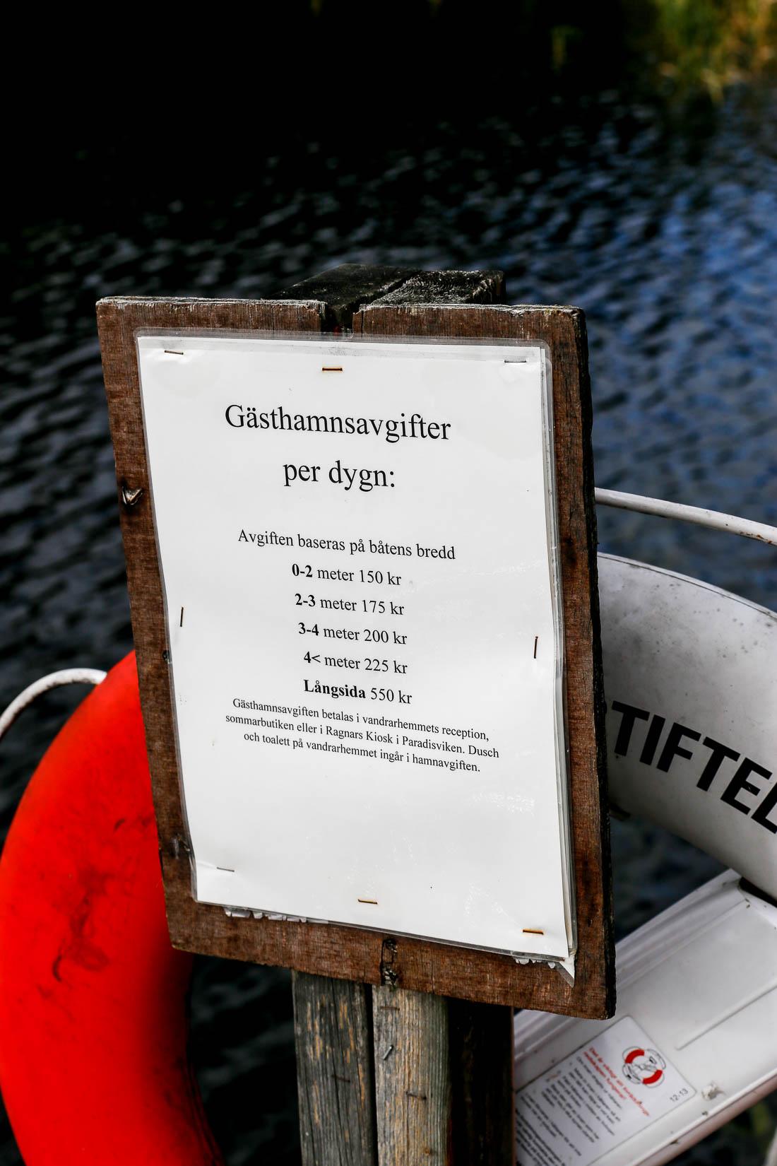 finnhamn-14aug2016-35