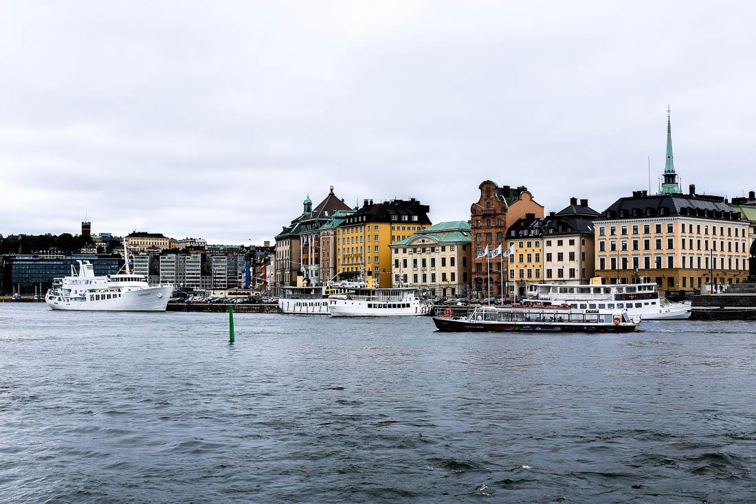 finnhamn-14aug2016-4