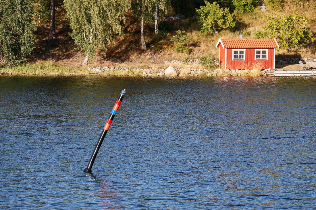 finnhamn-14aug2016-40