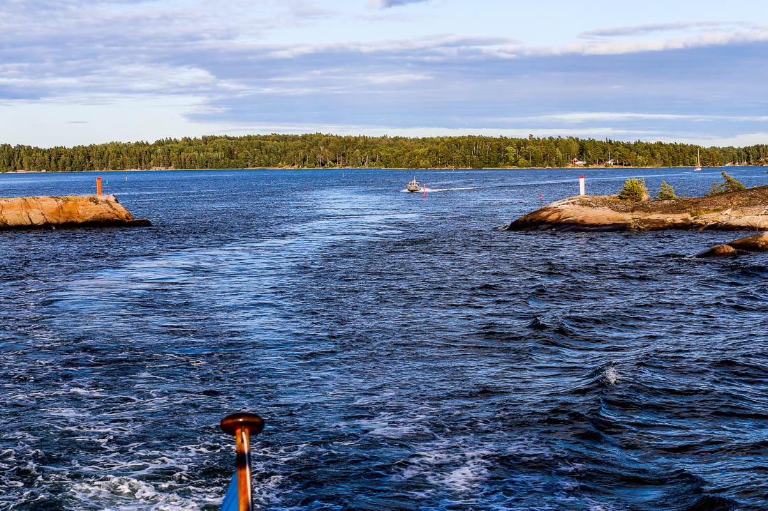 finnhamn-14aug2016-41