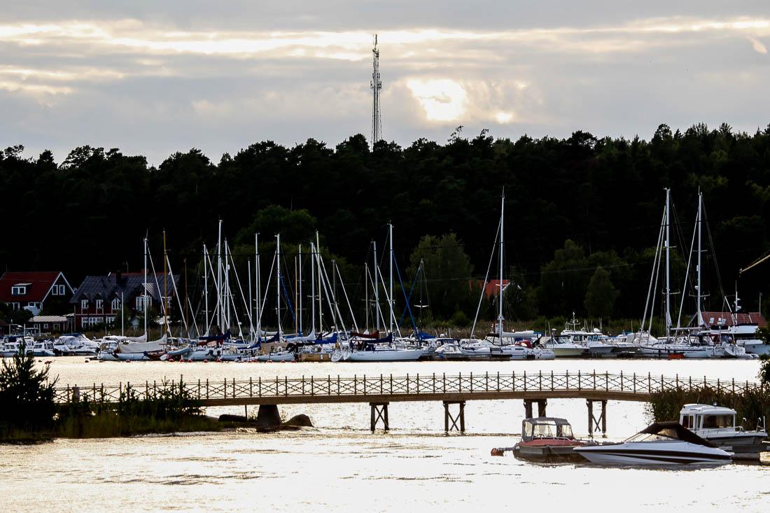 finnhamn-14aug2016-42