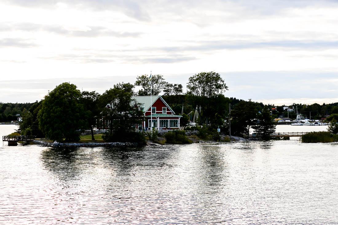 finnhamn-14aug2016-43