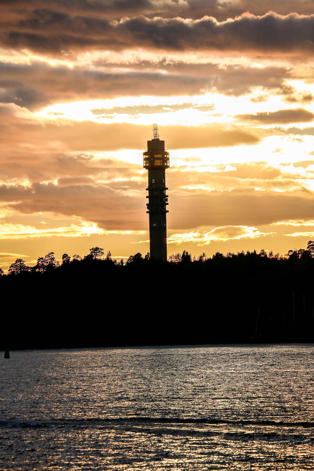 finnhamn-14aug2016-49