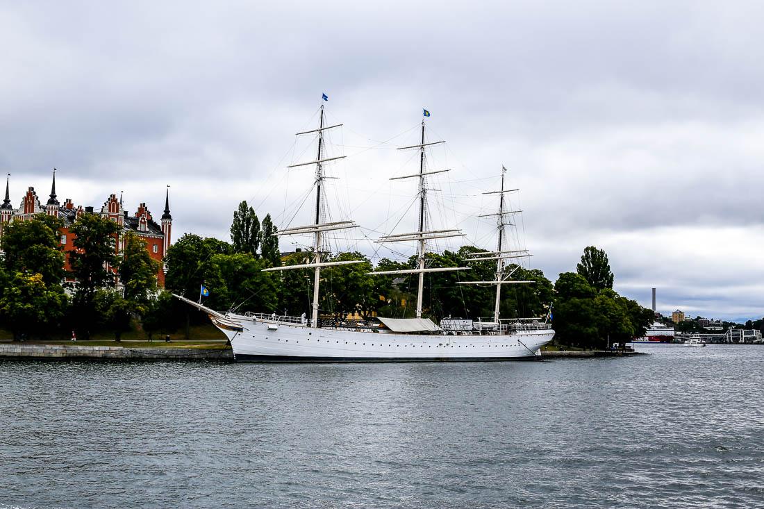 finnhamn-14aug2016-5