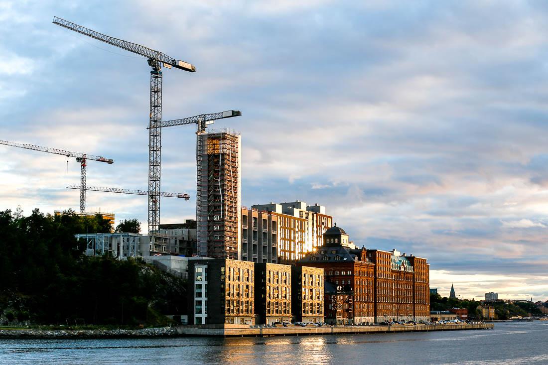 finnhamn-14aug2016-51