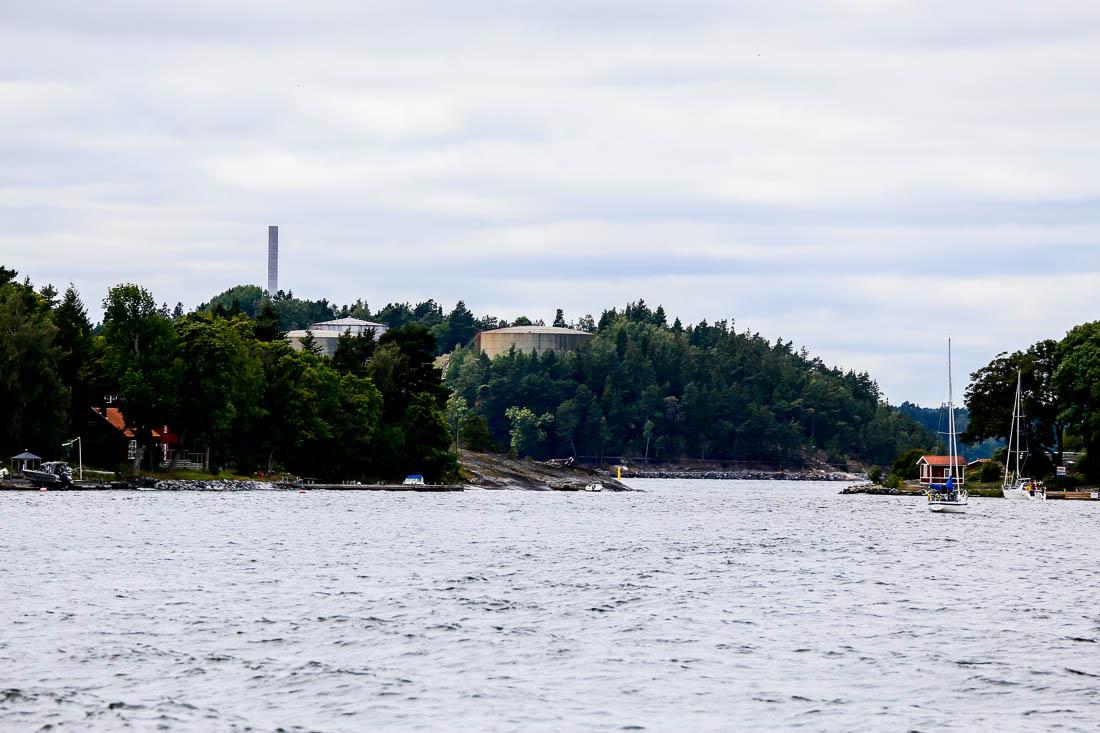 finnhamn-14aug2016-8