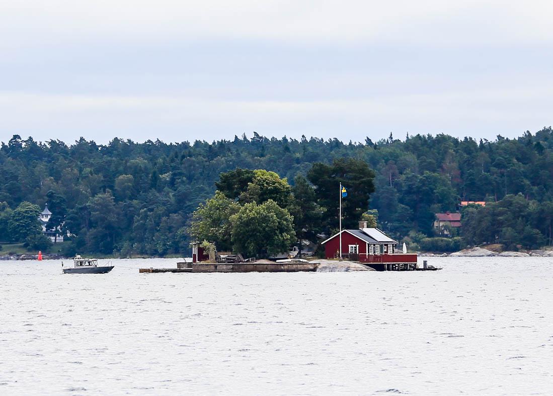 finnhamn-14aug2016-9