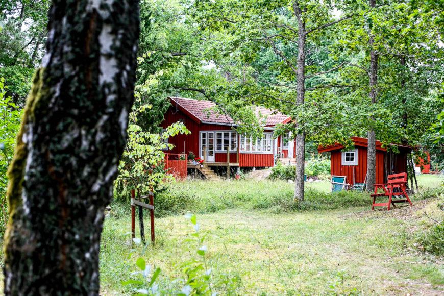 ostholmen-stavsudda-aug2016-35
