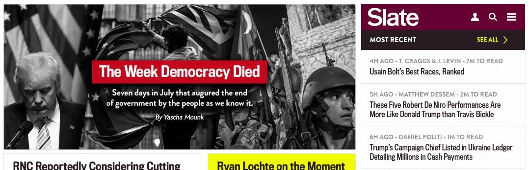 Slate.com.