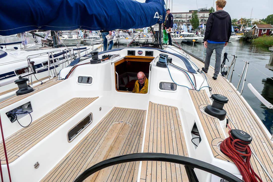 gustavsberg-boat-show-2sept2016-14