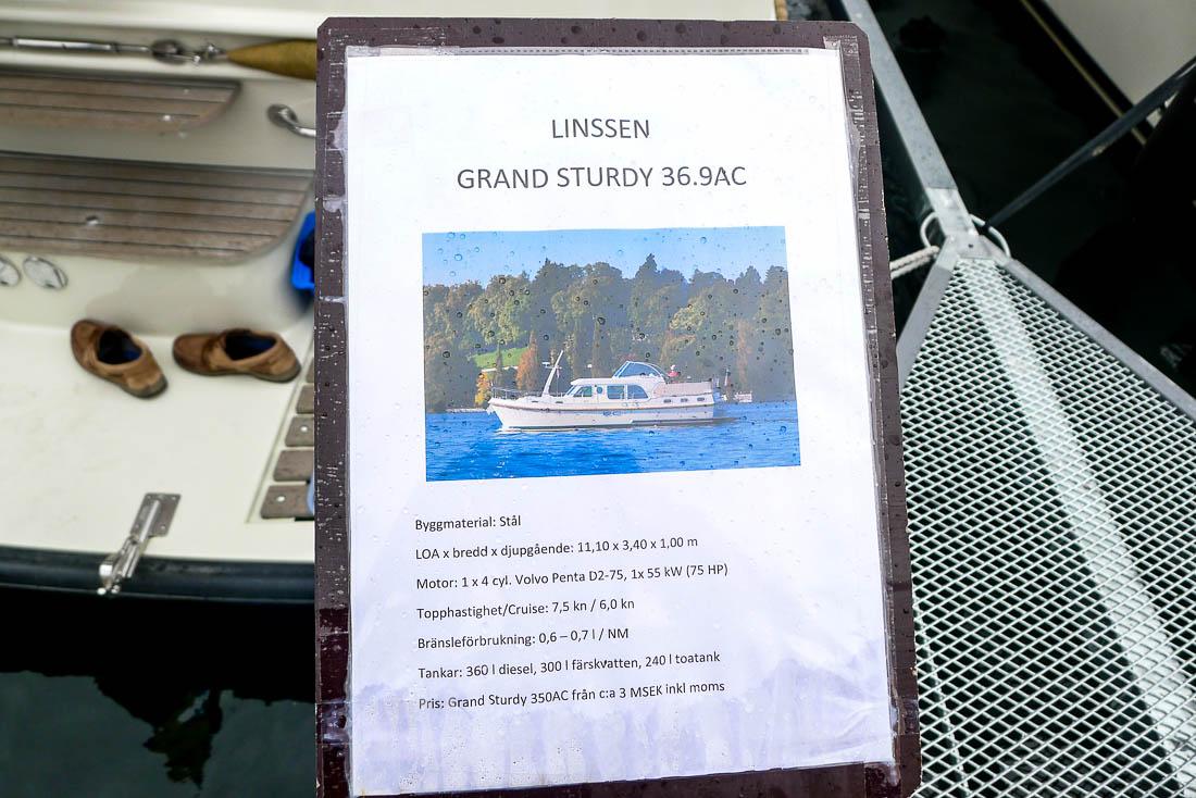 gustavsberg-boat-show-2sept2016-16