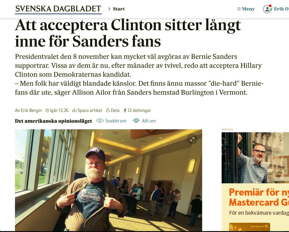 sanders-fans-svd-web