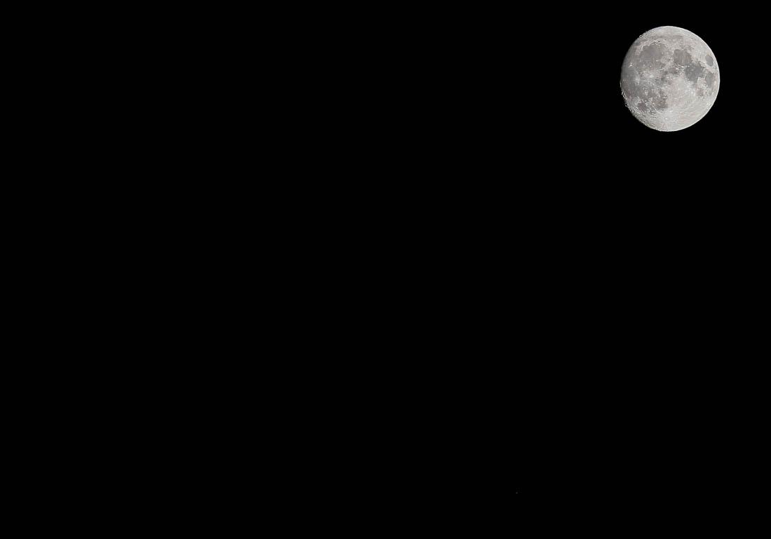moon-nov2016-4