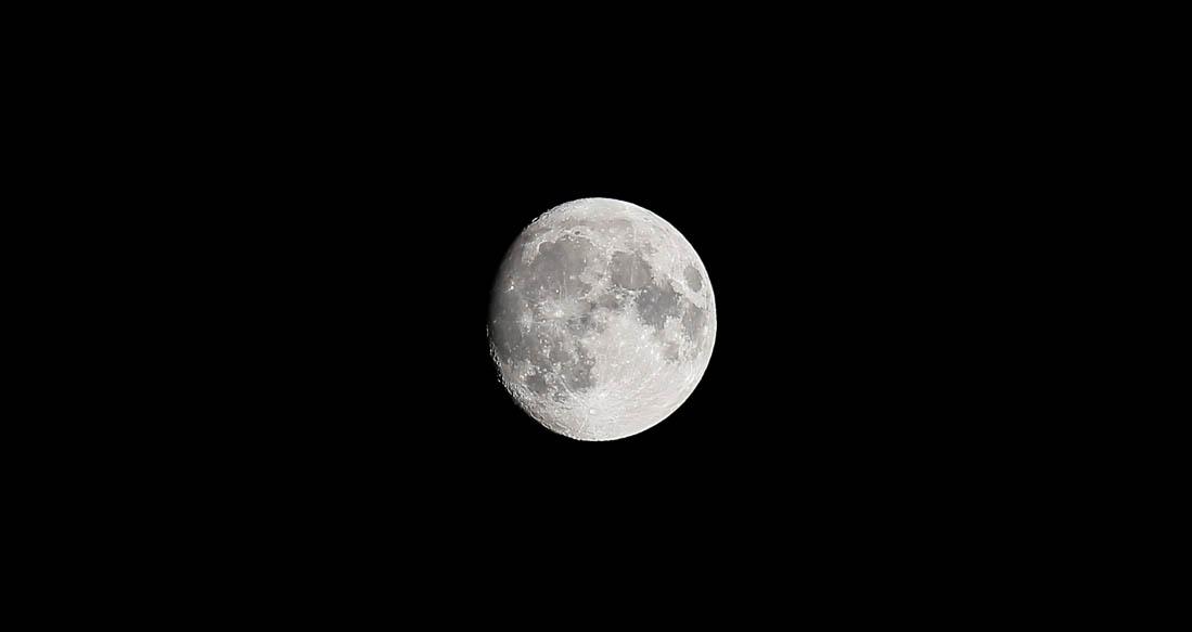 moon-nov2016-7